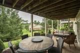 14629 Timberlake Manor Court - Photo 43