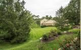 14629 Timberlake Manor Court - Photo 44