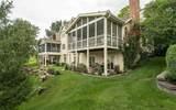 14629 Timberlake Manor Court - Photo 46