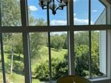 1100 Windridge Estates Ln - Photo 5