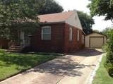 2629 Benton Street - Photo 1
