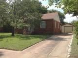 2629 Benton Street - Photo 2