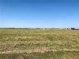 0 Lot 6A Prairie Haven - Photo 2