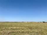 0 Lot 6A Prairie Haven - Photo 3