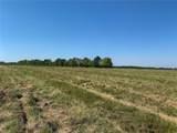 0 Lot 6A Prairie Haven - Photo 4