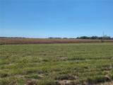 0 Lot 6A Prairie Haven - Photo 5