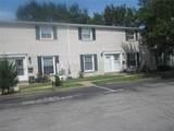 4159 Paule Avenue - Photo 1