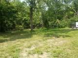 835 Lost Creek - Photo 3
