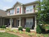 1128 Hightower Place Dr. - Photo 4