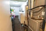 4516 Walter Avenue - Photo 25
