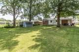 9807 Ridgely Lane - Photo 27