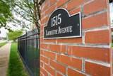 1515 Lafayette Avenue - Photo 28