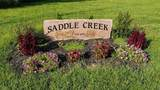 13590 Saddle Creek - Photo 1