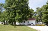 1384 State Route 267 - Photo 47