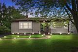 9500 Brenda Avenue - Photo 1