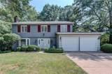 12902 Covington Gardens Drive - Photo 1