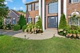 1913 Mapleview Ct. - Photo 15