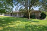 12250 Tower Road - Photo 5