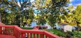 858 Newport Bay Drive - Photo 53