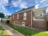 2504 Benton Street - Photo 43