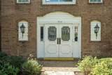974 Claytonbrook Drive - Photo 4