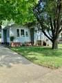 216 Bowman Avenue - Photo 2