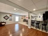 2150 Southern Oak Circle - Photo 20