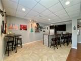 2150 Southern Oak Circle - Photo 22