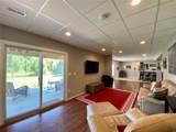 2150 Southern Oak Circle - Photo 29