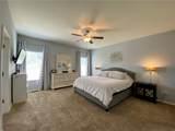 2150 Southern Oak Circle - Photo 30