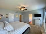 2150 Southern Oak Circle - Photo 32