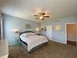 2150 Southern Oak Circle - Photo 33