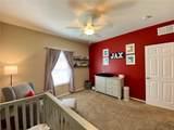 2150 Southern Oak Circle - Photo 38