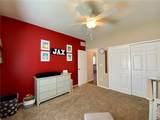2150 Southern Oak Circle - Photo 39