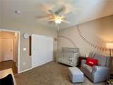 2150 Southern Oak Circle - Photo 40