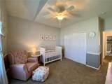 2150 Southern Oak Circle - Photo 42