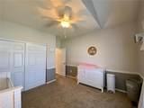 2150 Southern Oak Circle - Photo 43