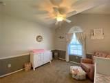 2150 Southern Oak Circle - Photo 44