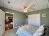 2150 Southern Oak Circle - Photo 48