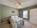 2150 Southern Oak Circle - Photo 50