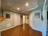 2150 Southern Oak Circle - Photo 52