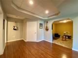 2150 Southern Oak Circle - Photo 55