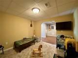 2150 Southern Oak Circle - Photo 57