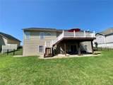 2150 Southern Oak Circle - Photo 71