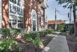 4225 Pine Boulevard - Photo 1