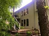 611 Woodchuck - Photo 49