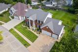 2224 Twin Estates Circle - Photo 43