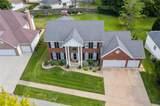 2224 Twin Estates Circle - Photo 44