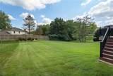 2224 Twin Estates Circle - Photo 6