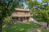 769 Rockridge Drive - Photo 35